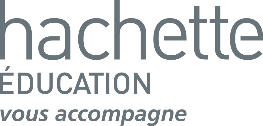 Hachette Education vous accompagne