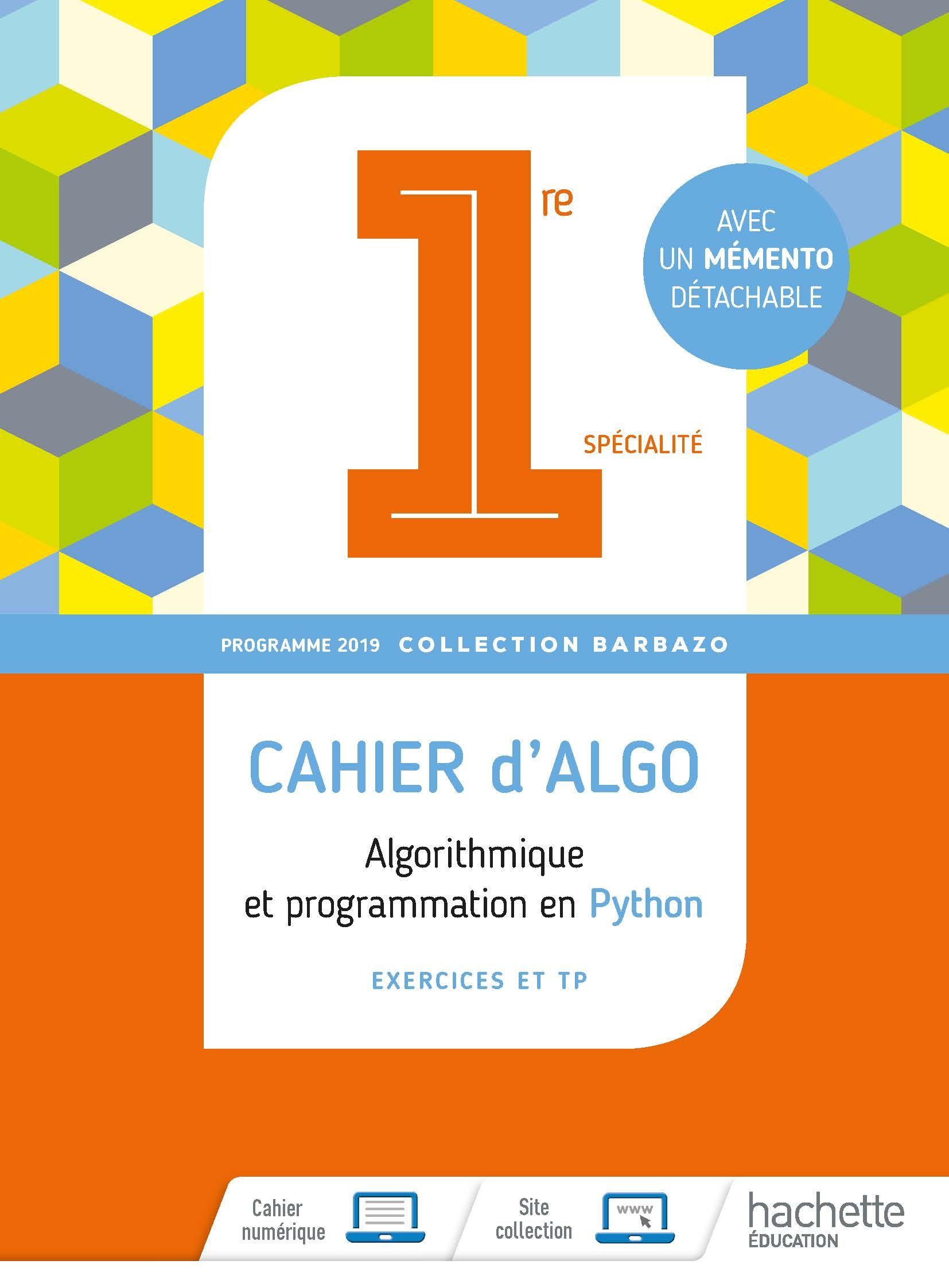 Cahier-ALGO_1re-compressor