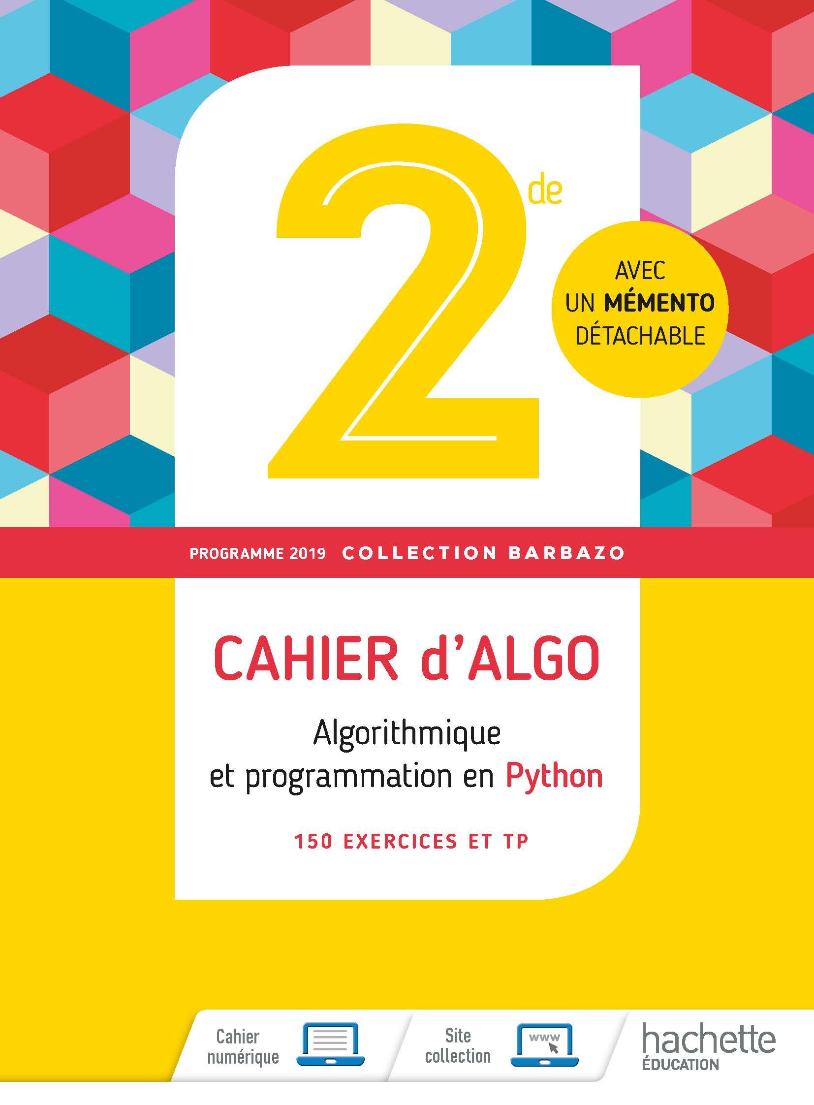 Cahier-ALGO_2de-compressor