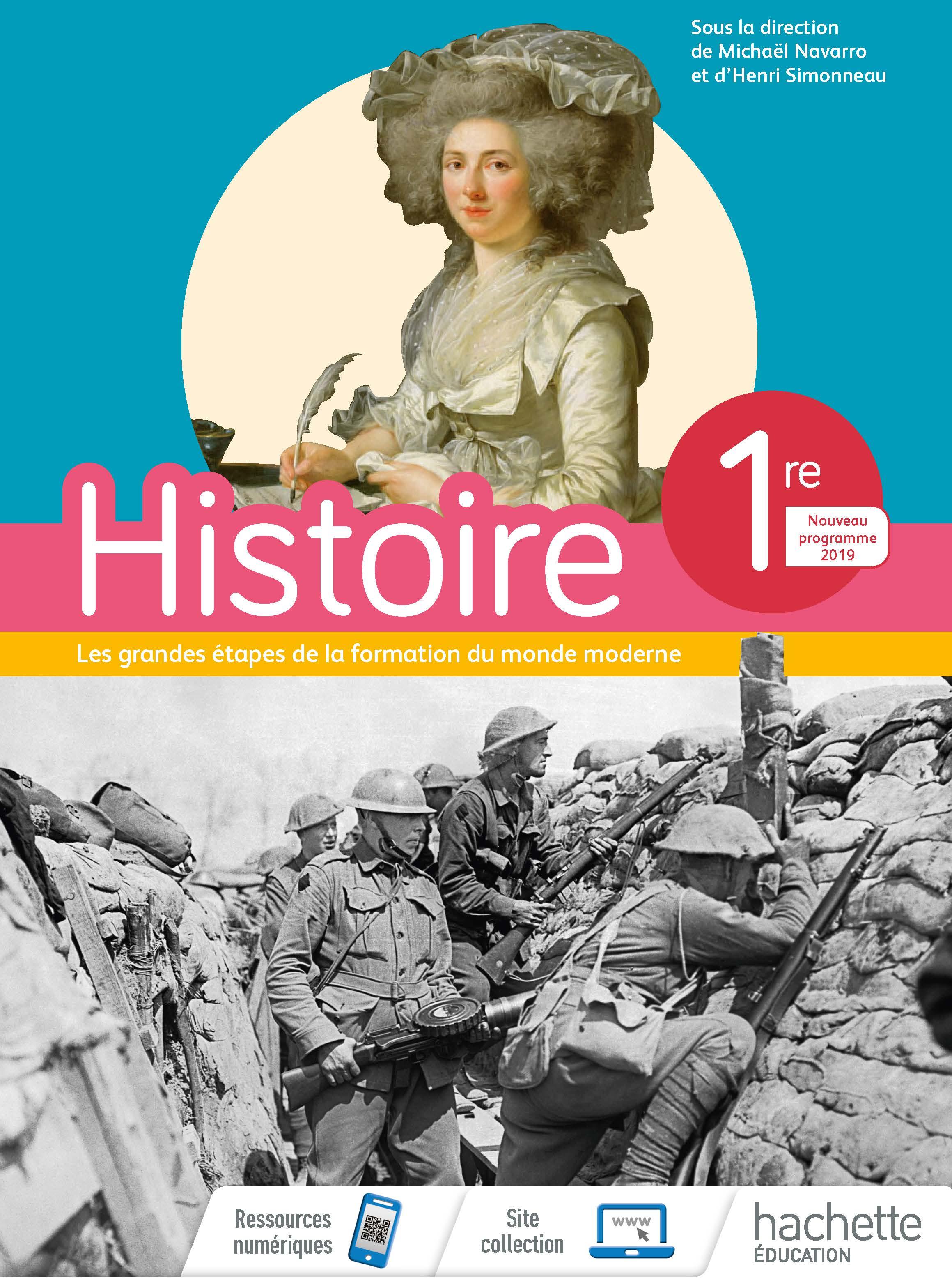 Histoire-1re-compressor