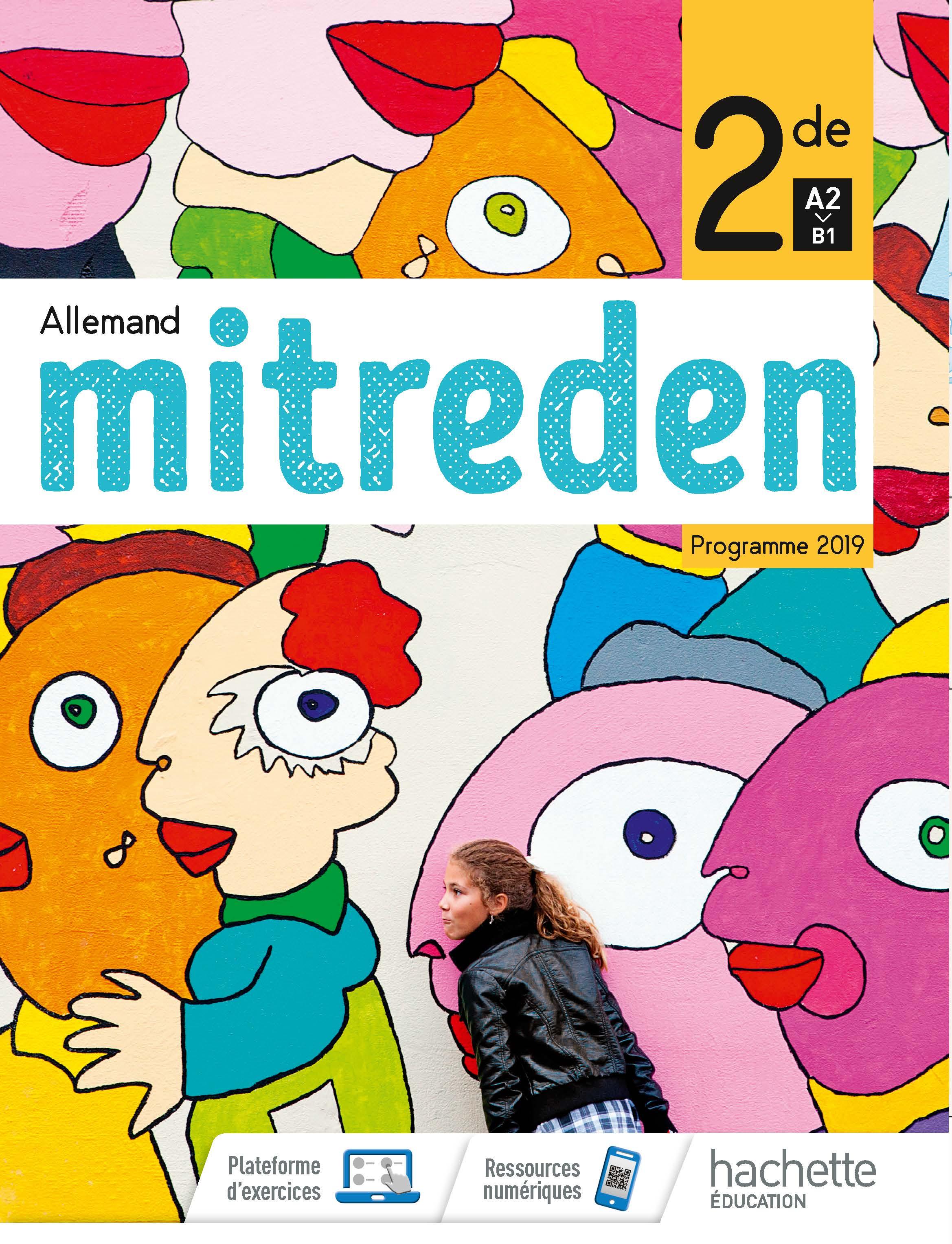Mitreden-2de-compressor