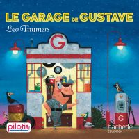 01-Pilotis-Album-GarageGustave-Couv-01.indd