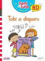 01-Pilotis-Album-Tobi a disparu-Couv-01.indd