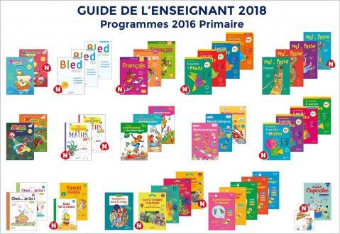 guide_enseignant_2018