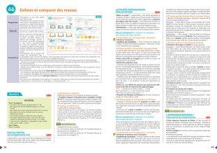 guide_pédagogique