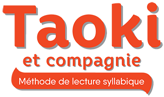 logo-taoki