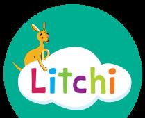 logo_litchi_vert