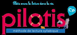 Pilotis Archives - Hachette Education